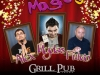2014 - 29 noiembrie, bucuresti, Grill Pub.jpg