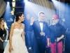 magician nunti divertisment la nunta artisti nunta