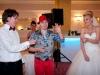nunta-ionut-emilia-2