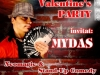 mydas-gallery-the-pub-valentines-2012