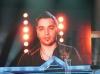 mydas-interviu-romanii-au-talent