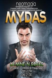 mydas-in-copac-31-mai