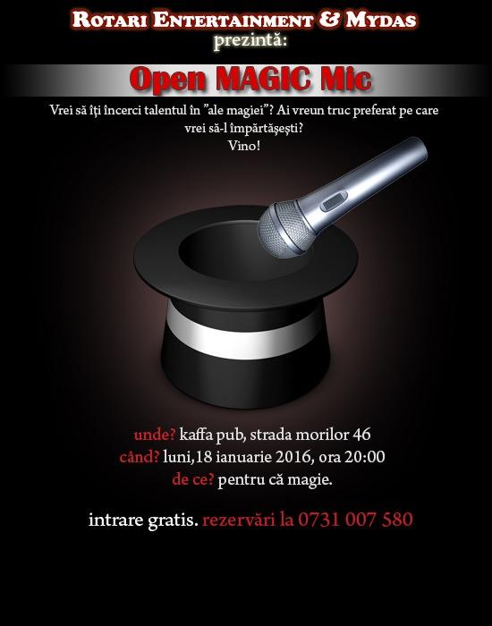 afis-open-mic-rotari-18ian