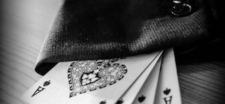 Adevăratele secrete ale magiei nu sunt ce crezi…